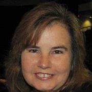 Donna Burden