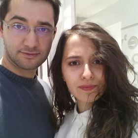 Mehmet Tuncay