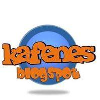 Kafenes Blogspot