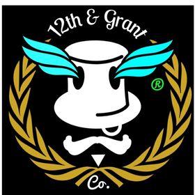 12th & Grant Collective