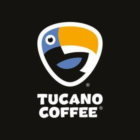 Tucano Coffee Global
