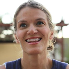 1fd397eba1e Charlene Haugsven (My Frugal Adventures) (frugaladventure) on Pinterest