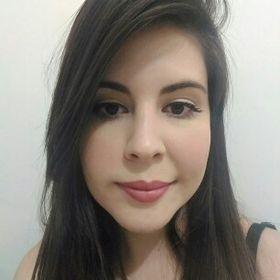 Jessica Peixoto