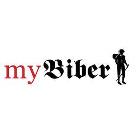 myBiber