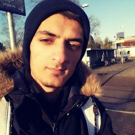 mamado Othman