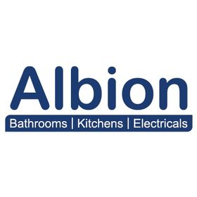 Albion Bathrooms Kitchens Electricals