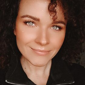 Ewelina Ziółkowska