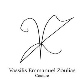 Vassilis Zoulias