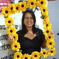 Joelma Rodrigues