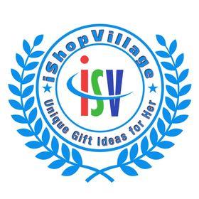 iShop Village