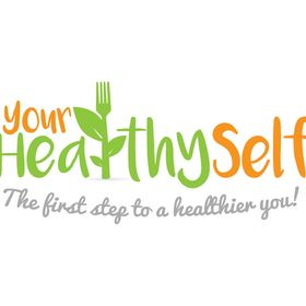 Your Healthy Self
