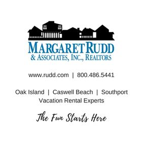 Margaret Rudd & Associates