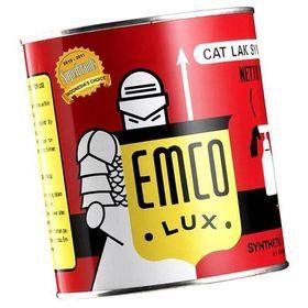 EMCO Paint