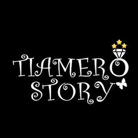 Tiamero Story