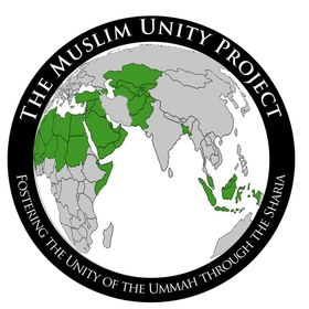 The Muslim Unity Project