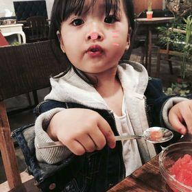 yun-seon