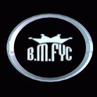 BMFyc