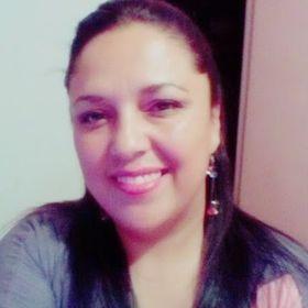 Claudia Lorena Dorado Martinez