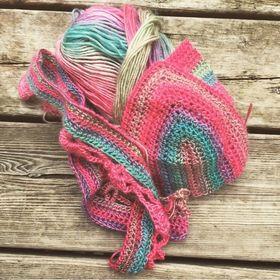 CrochetHippieConnexion