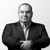 Marcelo Zaine
