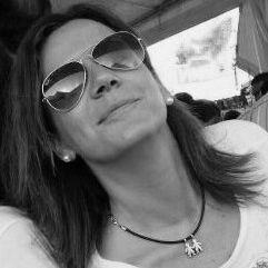 Maria Sanchez de la torre