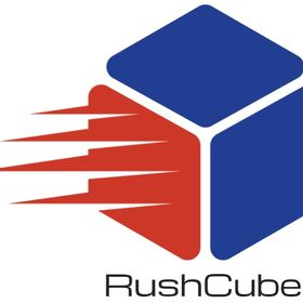 RushCube