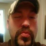 Jody Whitworth Facebook, Twitter & MySpace on PeekYou