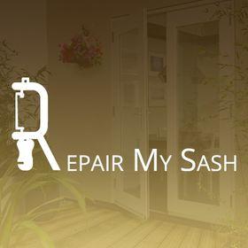 Repair My Sash