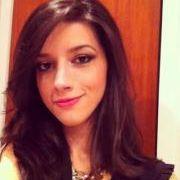 Larissa Marcantoni Corrêa
