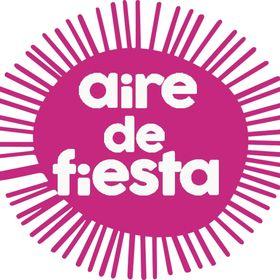 Aire de Fiesta