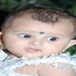 Sreelekha Bestha