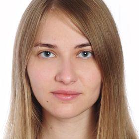 Anastasia Varezhkina