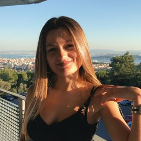 Loredana Mi