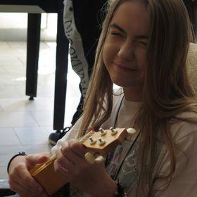 Nika Kováčová