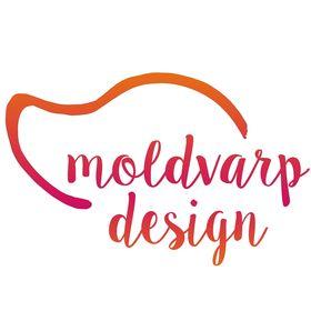 Moldvarp design