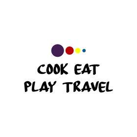 CookEatPlayTravel
