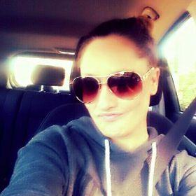 Amy Shriane