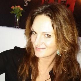 Hanneke Kezer