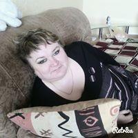 Elena Didik
