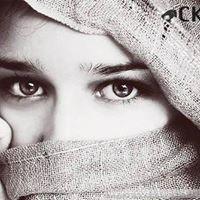 Faria Noor