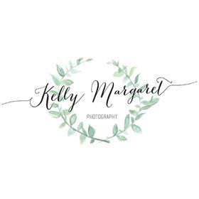 Kelly Margaret Photography