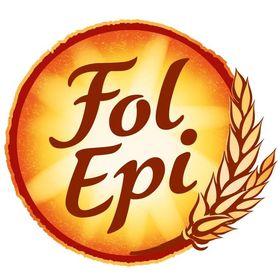 Fol Epi Switzerland