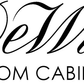 DeWils Custom Cabinery
