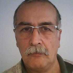 Mehmet Tuncer Köseler