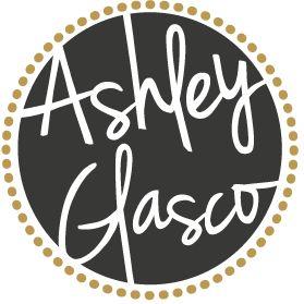 Ashley Glasco Photography