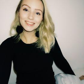 Felicia Niklasson