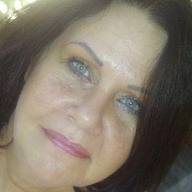 Gerda Jacobs