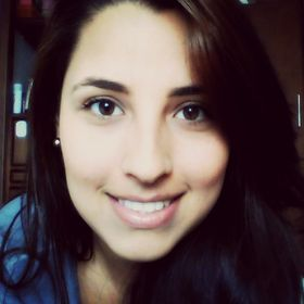 Yeraldine Serrano