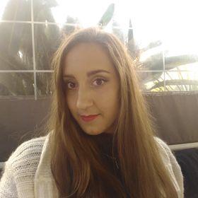 Noelia Morilla Gutierrez