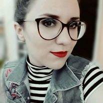 Nathalia Peixoto